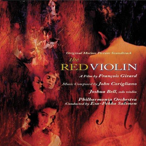 redviolin.jpg