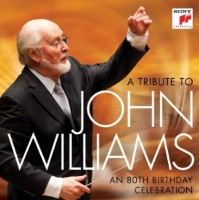 JOHN WILLIAMS' 80th BIRTHDAY SPECIAL – PART I