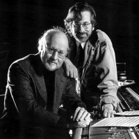 JOHN WILLIAMS' 80th BIRTHDAY SPECIAL – PART III