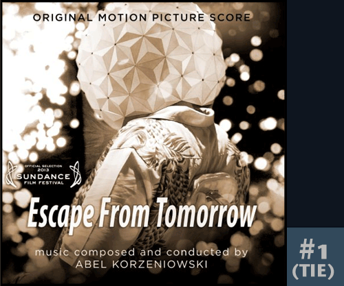 escape_tomorrow