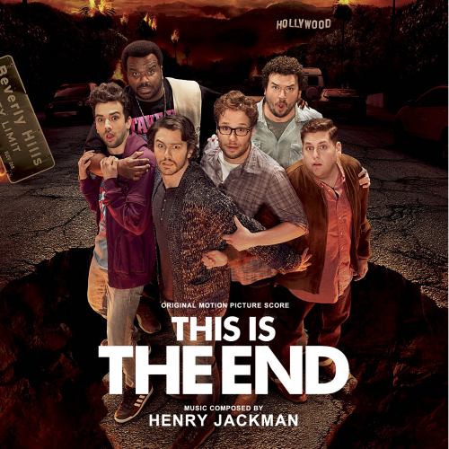 thisistheend_cover