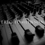 eric_tomlinson